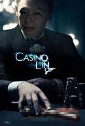 Dolun movie casinolin
