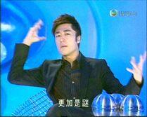 Wong03