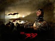 Dolun movie 300b
