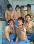 Fightingguy2