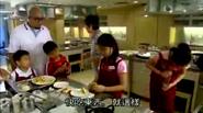 So-sze-wong-girl-cry05
