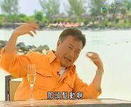 Liu shampoo 09