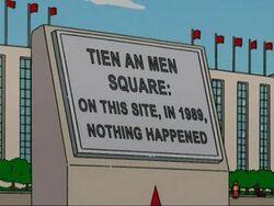 Simpsonschina.jpg