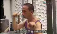 So-sze-wong-icecream04