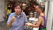 So-sze-wong-icecream08