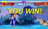 3-2-streetfighter-finally-won