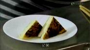 So-sze-wong-fried-bread-demo