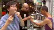 So-sze-wong-icecream07
