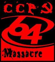 Amd64ccp
