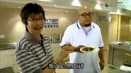 So-sze-wong-fried-bread-demo2