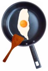 Egg10forwiki.jpg