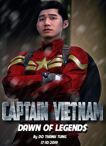 檔案:Captain vietnam by tengteo-d8qmex3.png