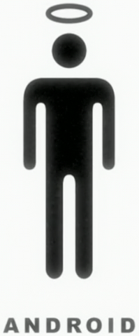 File:Androids.png