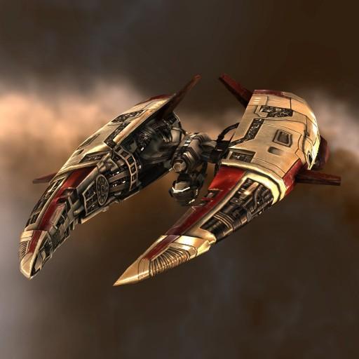 Crusader512
