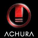 Achura