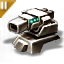 Icon13 03t2