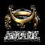 AmarrLogo128