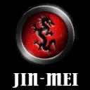 Jin-mei logo
