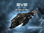 PrePurchase Eve