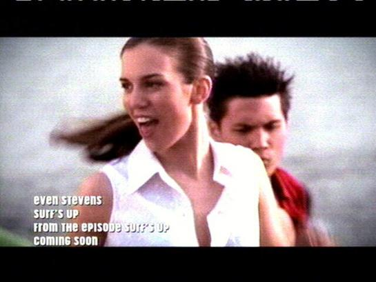File:Dawn-Patrol(Music-Video; Surf's-Up).jpg