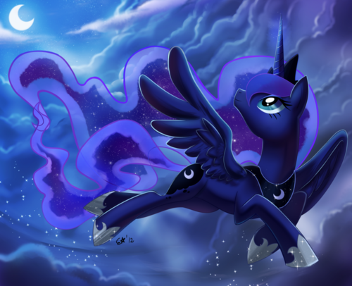 File:165325 - Alicorn artist-mikuhoshi luna princess.png