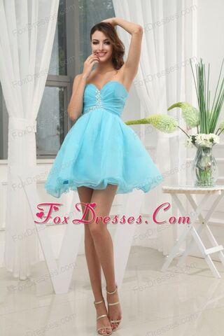 File:Short-prom-dresses-hedy1269-2.jpg