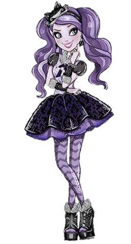 File:Kitty Cheshire Art Work II.jpg