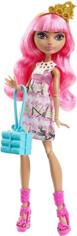 File:Doll stockphotography - Book Party Ginger.jpg