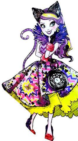 File:Profile Art - Way too Wonderland Kitty Cheshire.jpg
