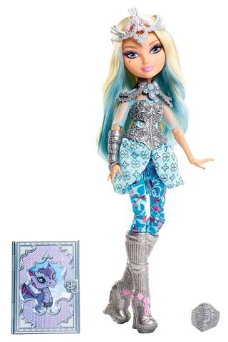 File:Doll stockphotography - DG Darling I.jpg