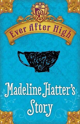 File:Book - Madeline Hatter's Story cover.jpg