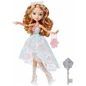 Doll stockphotography - Fairest on Ice Ashlynn