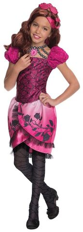 File:Costume stockphotography - Signature Briar.jpg