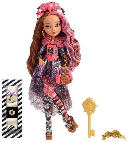 File:Doll stockphotography - Spring Unsprung Cedar.jpg