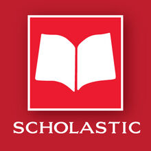 Logo - Scholastic