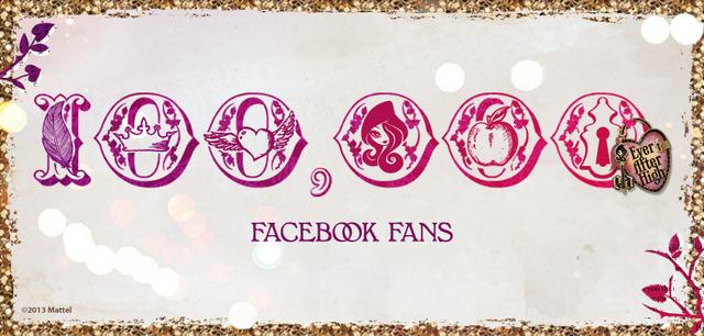 File:Facebook - Ever After High facebook fans.png