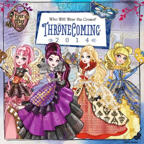 File:Facebook - prepare for Thronecoming.jpg