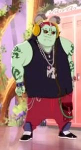 File:Just Sweet - green beast guy.jpg