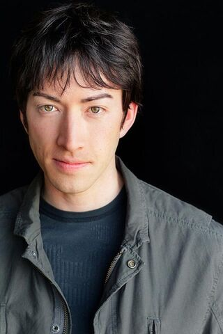 File:People photography - Todd Haberkorn.jpg