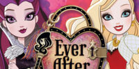 Ever After High theme song
