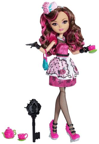 File:Doll stockphotography - Hat-Tastic Party Briar I.jpg