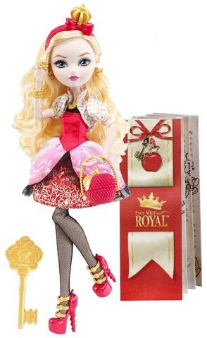 File:Doll stockphotography - Signature Apple I.jpg