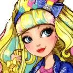 Icon - Just Sweet Blondie Lockes.jpg