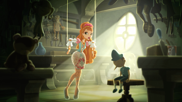File:Thronecoming - marionette Ashlynn.jpg