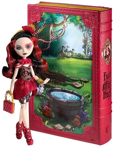 File:Doll stockphotography - Spring Unsprung Book III.jpg