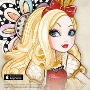 Facebook - SU game