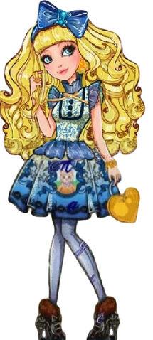 Archivo:Blondie Lockes Profile Art Work II.jpg