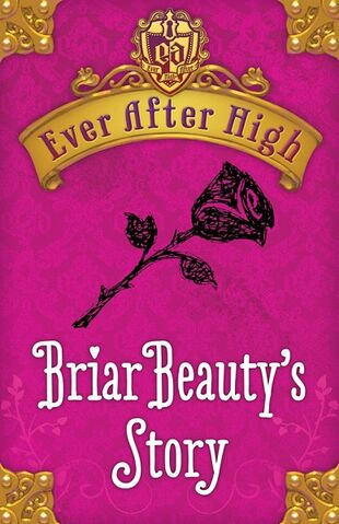 File:Book - Briar Beauty's Story cover.jpg