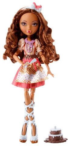 File:Doll stockphotography - Sugar Coated Cedar.jpg