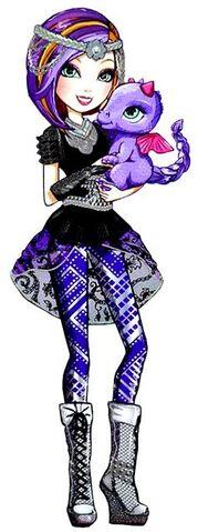 Archivo:Profile art - DG Poppy O'Hair.jpg